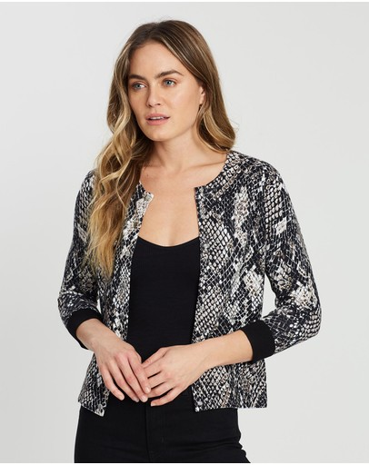 5d215a212b2cec Jumpers & Cardigans | Buy Womens Jumpers Online Australia- THE ICONIC