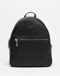 Guess - Vikky Backpack