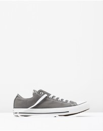 Chuck Taylor All Star Ox - Unisex