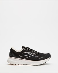 Brooks - Glycerin 19 - Women's