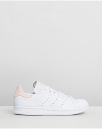 adidas Originals - Stan Smith - Women's