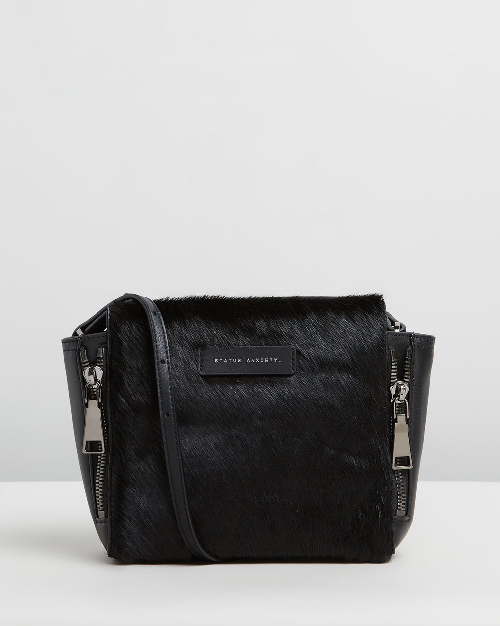 b6c2790f0720 The Ascendants Bag by Status Anxiety Online | THE ICONIC | Australia
