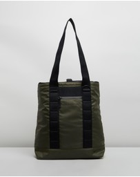 WANT Les Essentiels - Havel ECONYL® Utility Tote