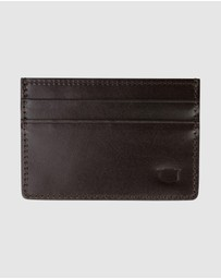 Florsheim - Advantage Card Holder
