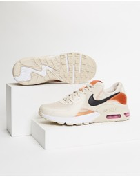 Nike - Nike Air Max Excee - Women's