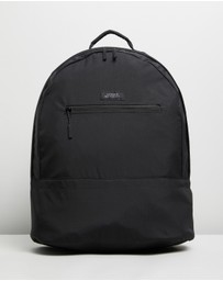 Saturdays NYC - Hannes Backpack