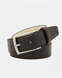 Buckle - Casablanca Leather Belt