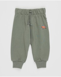 Bonds Baby - Originals Trackies - Babies