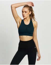 Sweaty Betty - Stamina Workout Bra