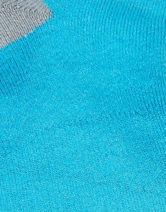 Women Alpha Socks