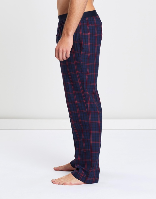 BOSS - Urban Sleep Pants