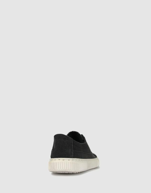 Women Atmos Slip On Sneaker