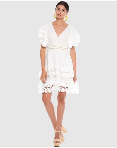 be3b7197043d Talulah | Buy Talulah Designer Clothing Online Australia- THE ICONIC