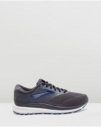 Brooks - Addiction 14 Mens