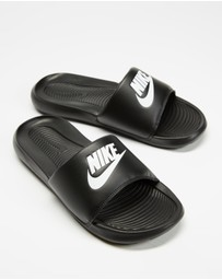 Nike - Victori One Slide - Women's