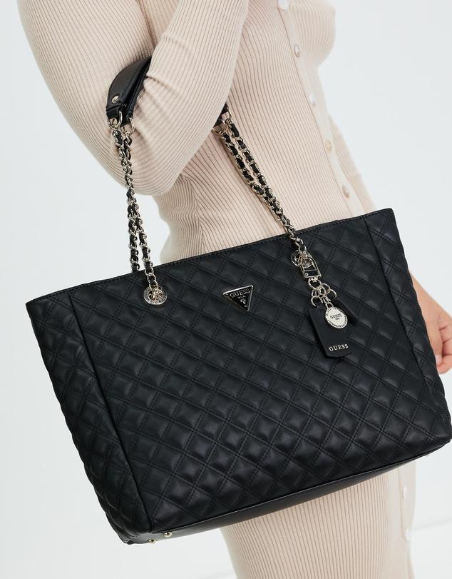 Women Cessily Tote Bag