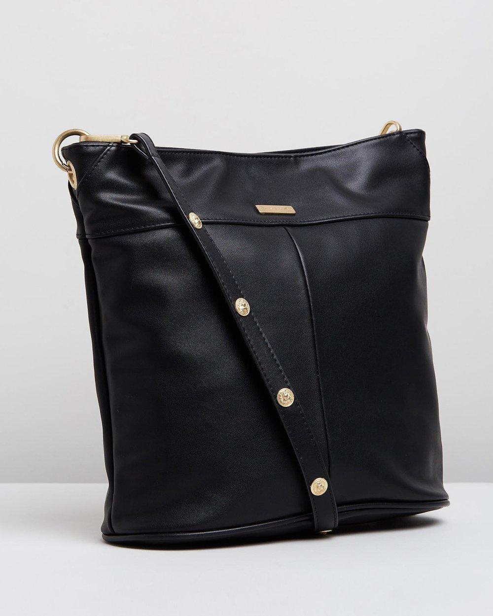 f148f0208f Stevie Handbag by Rusty Online