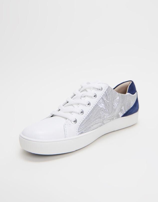 Women Morrison 4 Casual Sneakers