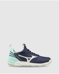Mizuno - Mizuno Wave Luminous NB - Women's