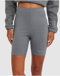 Fila - Lustre Bike Short