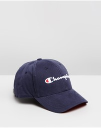Champion - Classic Twill Hat