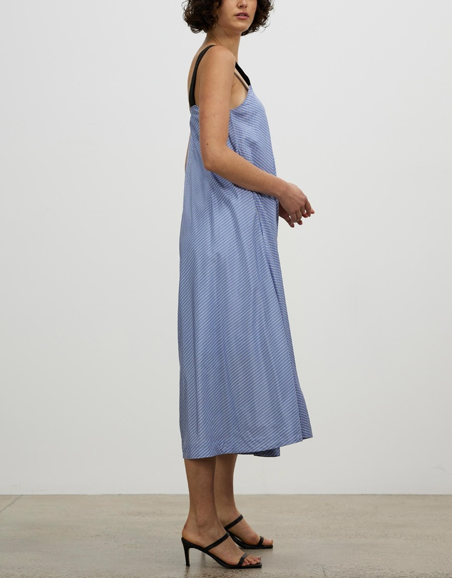 Women Diana Dress