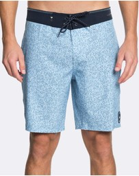 Quiksilver - Mens Highline Variable 19