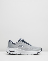 Skechers - Arch Fit - Men's