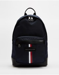 Tommy Hilfiger - Uptown Backpack