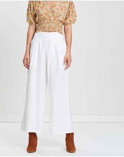 ad788d141c29b2 Faithfull | Buy Faithfull Clothing Online Australia- THE ICONIC