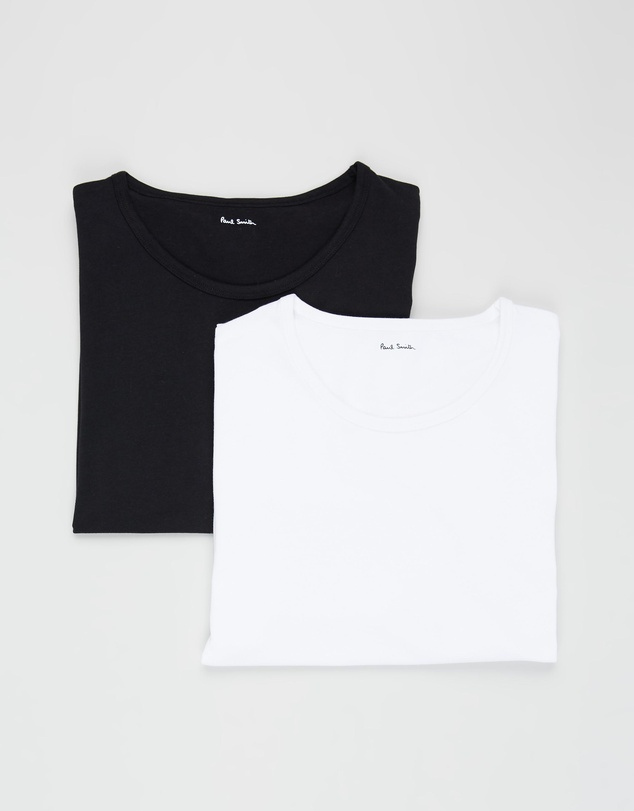 Paul Smith - 2-Pack T-Shirts