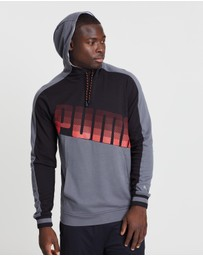 Puma - Collective Hoodie
