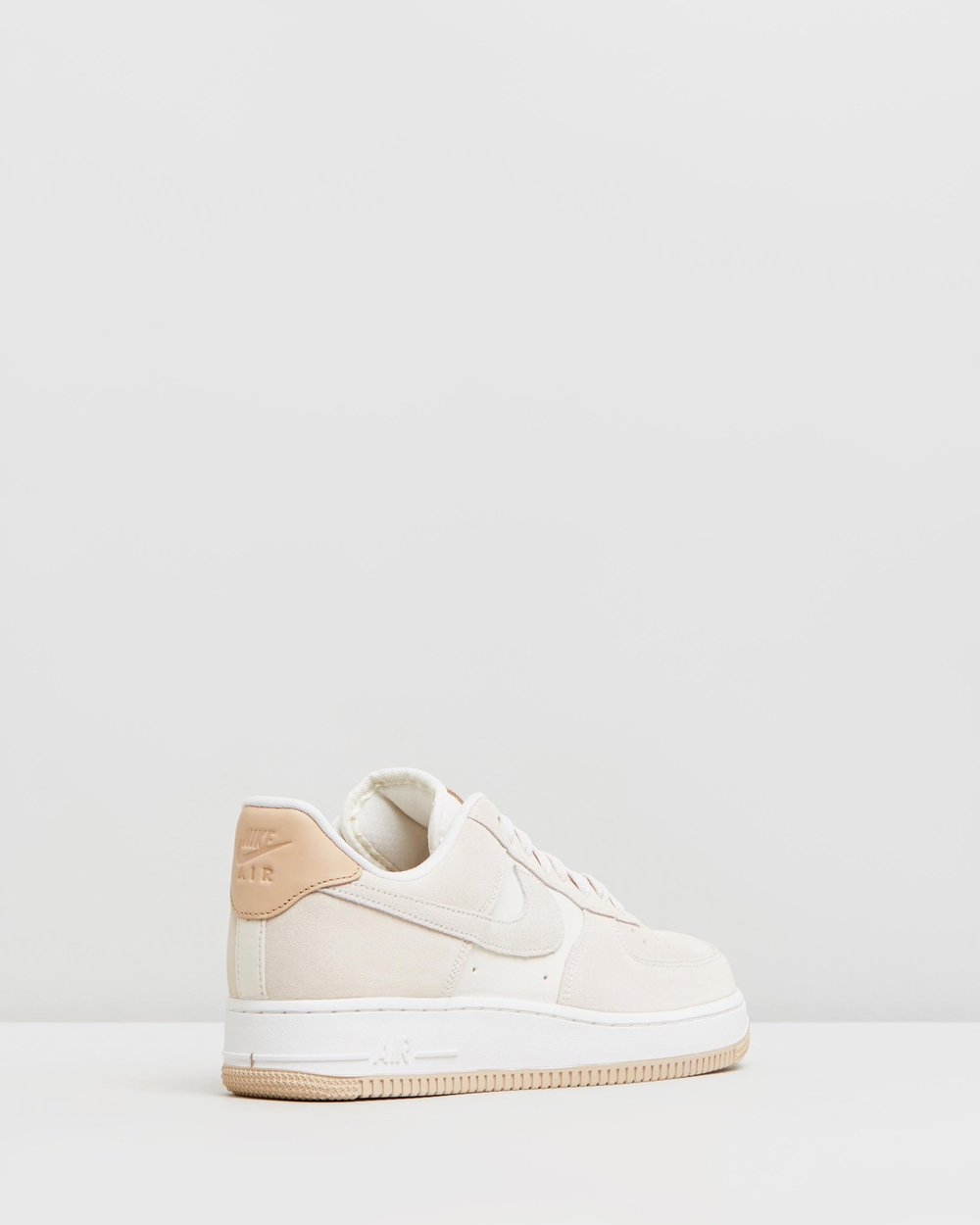new products f3c25 4036f Air Force 1  07 Premium Shoes - Women s by Nike Online   THE ICONIC    Australia