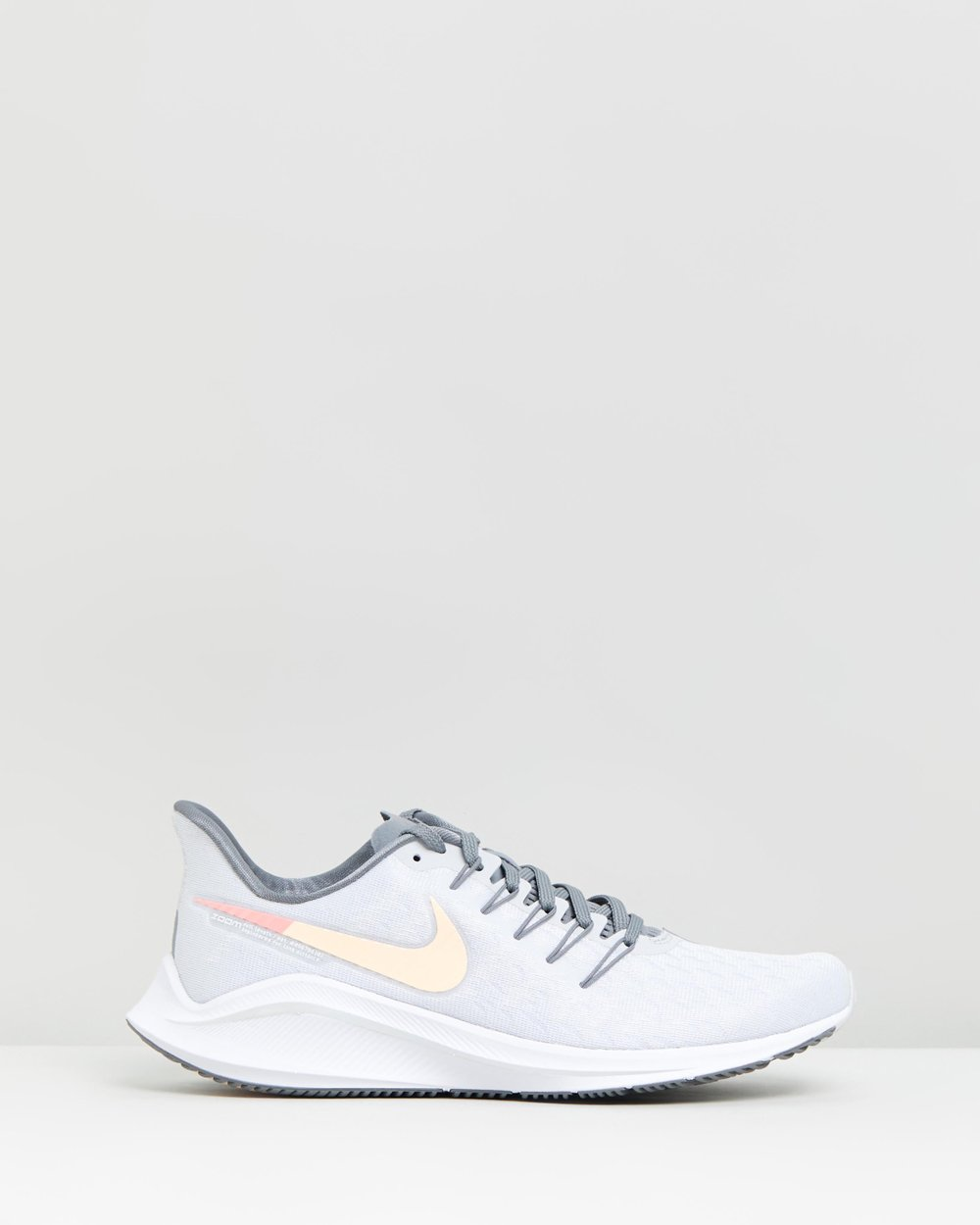 c32a40fd27c1 Air Zoom Vomero 14 - Women s by Nike Online