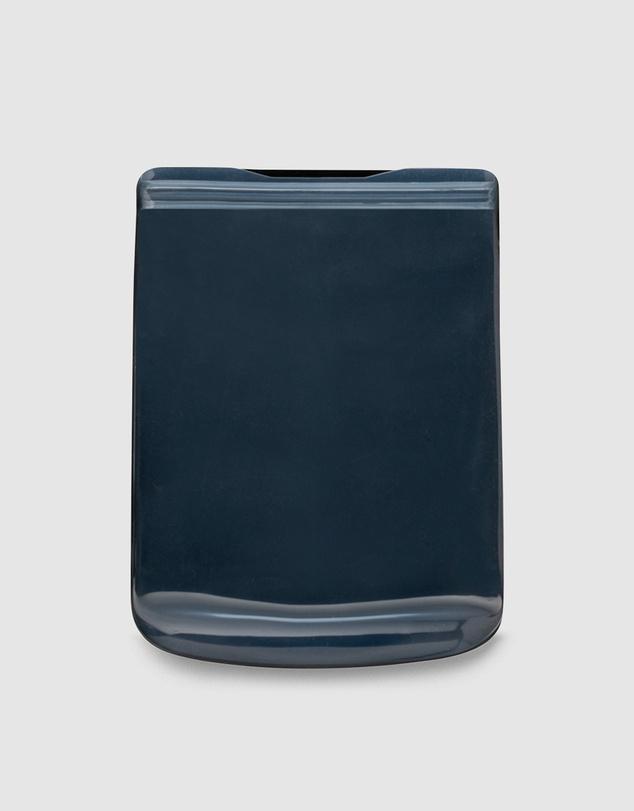 Life Reusable Silicone Bag 1.4L