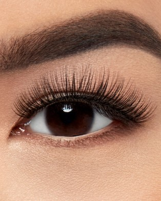 Ardell Lashes Extension FX L Curl - Beauty (N/A)