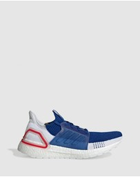 adidas Performance - Ultraboost 19 Shoes