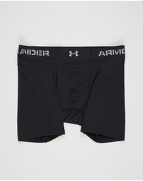 Under Armour - ArmourVent® Mesh Series 6