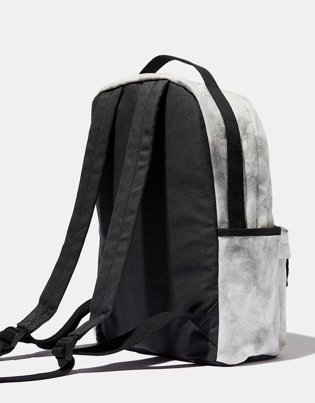 Women Alumni Backpack