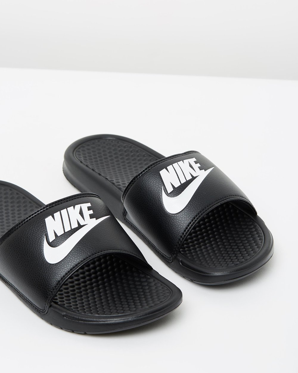 5d0624ad302e Benassi JDI Slides - Men s by Nike Online