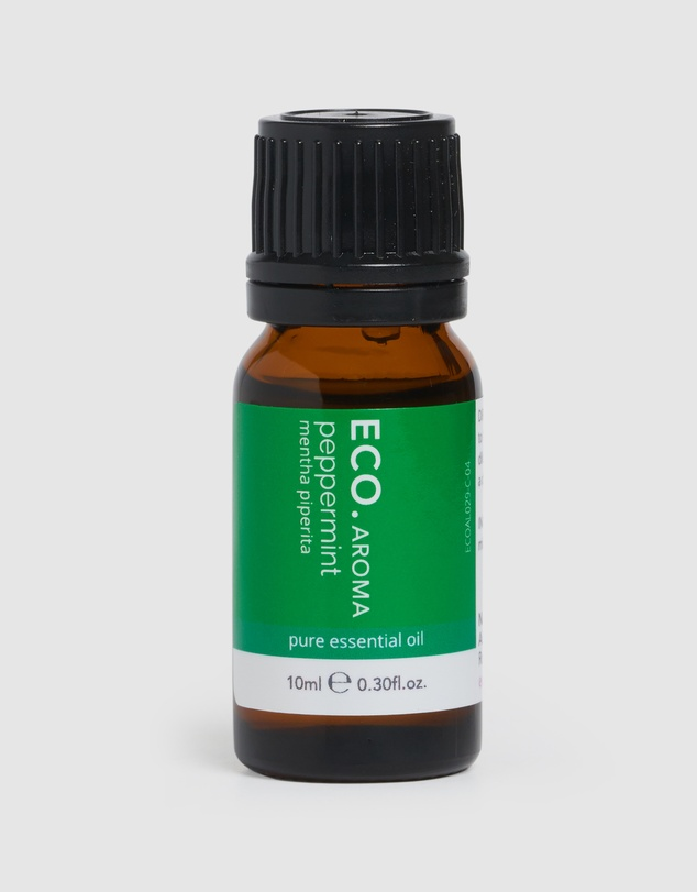 Life ECO. Peppermint Pure Essential Oil