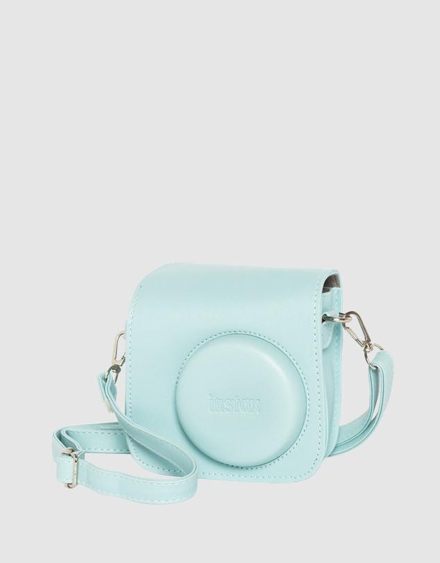 Life Instax Mini 11 Camera Case