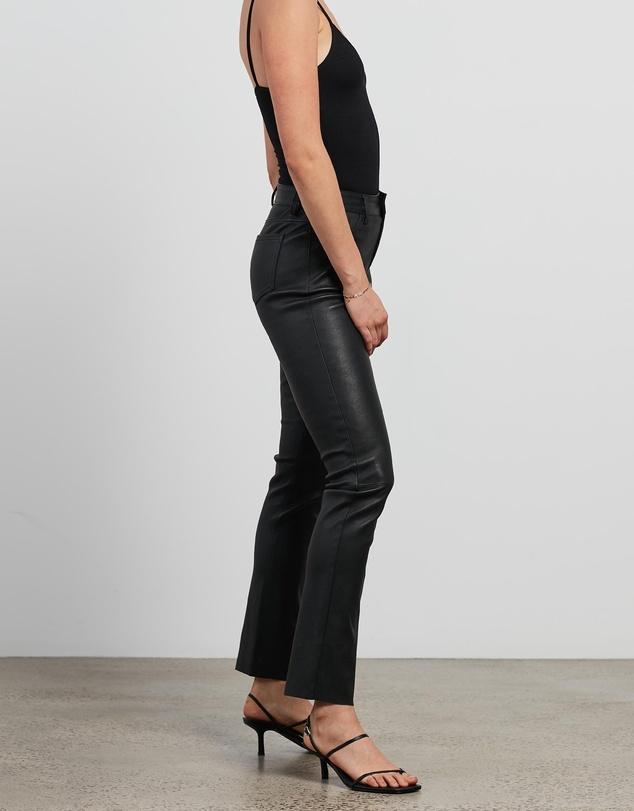 Women Stanton Straight Leg Pants
