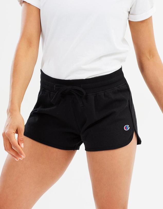Women Women's Lifestyle Shorts