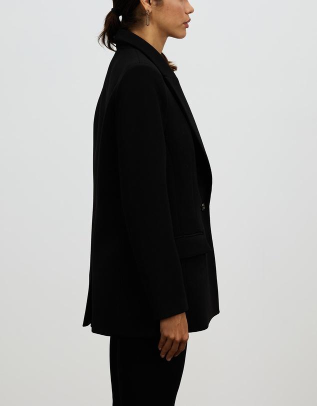 Women Deon Jacket