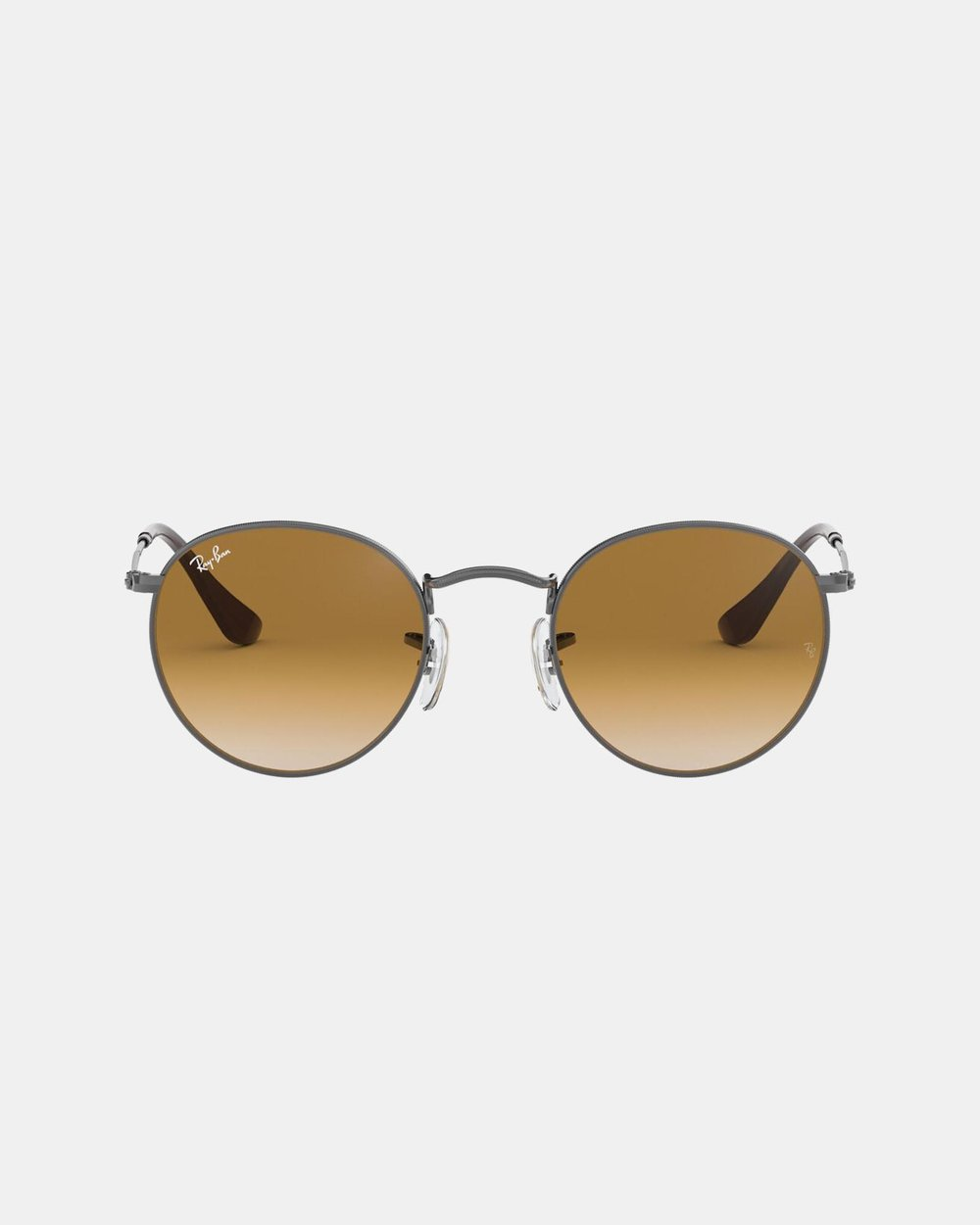 0a5fea26f Round Metal by Ray-Ban Online | THE ICONIC | Australia