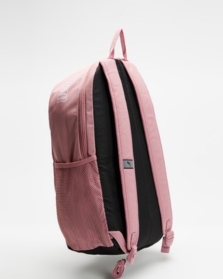 Puma Phase Backpack II - Backpacks (Foxglove)