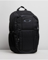 Oakley - Enduro 25L 2.0 Backpack