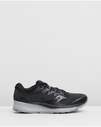 Saucony - Ride ISO 2 - Women's