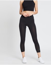 LP Support - Air Compression Tights - Women's